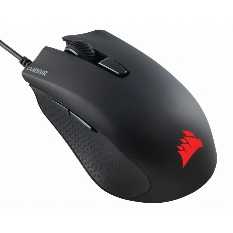 Refurbished by Corsair Harpoon Pro RGB Mouse