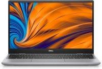 "Dell Latitude 3320 Intel Core i5-1135G7 8GB RAM 256GB SSD PCIe M.2 13.3"" Full HD IPS Windows 10 Pro Laptop  - PJ82H"