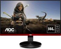 """AOC G2790VXA 27"""" Full HD 144Hz 1ms VA Gaming Monitor with AMD FreeSync"""