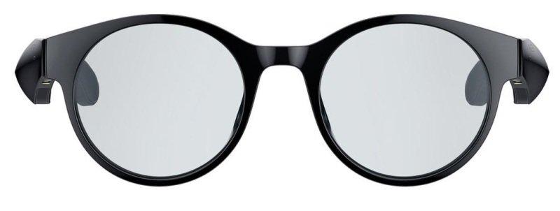 Razer Anzu Smart Glasses - L (Round)