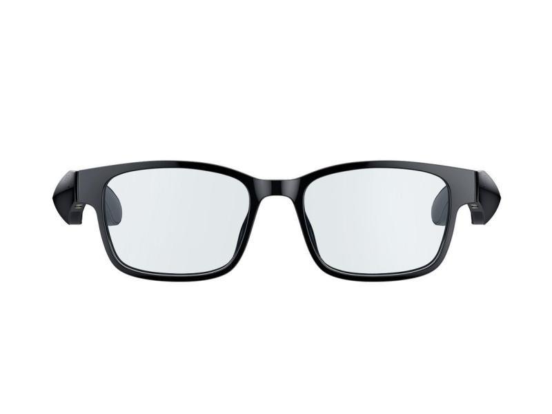 Razer Anzu Smart Glasses - SM (Rectangle)