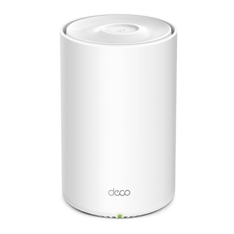 TP-Link DECO X20-4G - 4G+ AX1800 Whole Home Mesh WiFi 6 Gateway