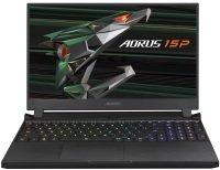 "Gigabyte AORUS 15P YD Core i7 32GB 1TB SSD RTX 3080 15.6"" Win10 Home Gaming Laptop"