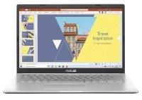 "ASUS R465JA Core i3 4GB 128GB SSD 14"" FHD Win10 Home S Laptop"