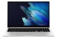 "Samsung Galaxy Book LTE Intel Core i5-1135G7 8GB RAM 256GB SSD 15.6"" Full HD Windows 10 Pro Laptop - NP755XDA-KB1UK"