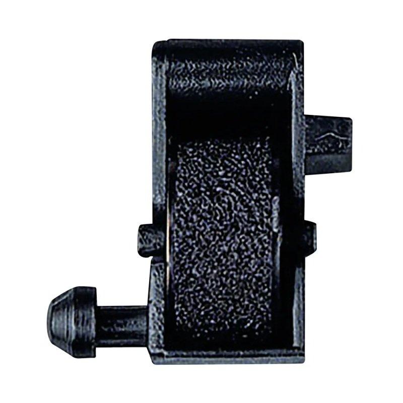 Sharp Ink Roller Black Ea-781r-bk