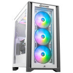 £3699.99, AlphaSync RTX 3090 AMD Ryzen 9 5900X 32GB RAM 2TB HDD 2TB SSD Gaming Desktop PC, AMD Ryzen 9 5900X 3.7GHz, 32GB RAM, 2TB SSD, 2TB HDD, NVIDIA GeForce RTX 3090, WiFi, Windows 10 Home, 3 Year Warranty (1yr parts 3yr labour),