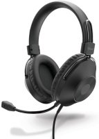 Trust Ozo Over-Ear USB Headset