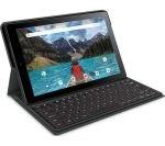 """Venturer by RCA Juno Pro 10"""" Tablet - Black"""