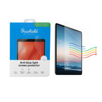 Ocushield iPhone iPad 5th & 6th Gen/Air1 & 2/Pro 9.7 - Anti-Bacterial Tempered Glass
