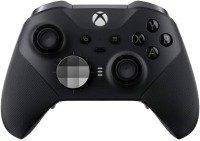 Official Xbox Elite Wireless Controller Series 2 - Black