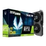 Zotac GeForce RTX 3060 Ti 8GB TWIN EDGE OC LHR Graphics Card