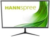 "Hannspree HC270PPB 27"" Full HD HDMI VGA DP Monitor"