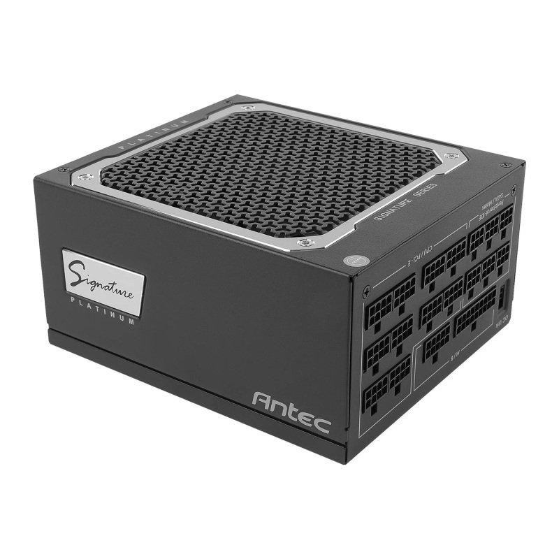 Antec Signature 1300w Platinum Fully Modular PSU/Power Supply