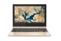 "Lenovo IdeaPad Flex 3i Chromebook Intel Celeron N4020 4GB RAM 64GB eMMC 11.6"" Touchscreen Chrome OS Convertible Laptop - 82BB000GUK"