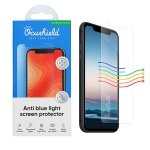 Ocushield iPhone 12 Mini Anti Blue Light Screen Protector