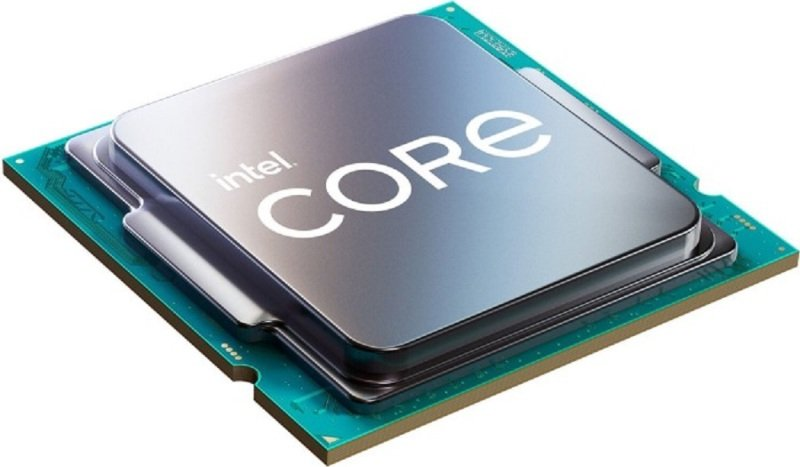Intel Core i9 11900K 11th Gen Rocket Lake 8  Core Tray Processor