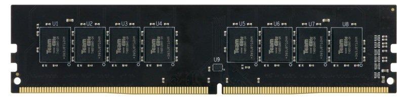 Team Elite 16GB (1x 16GB) 2666MHz DDR4 Ram