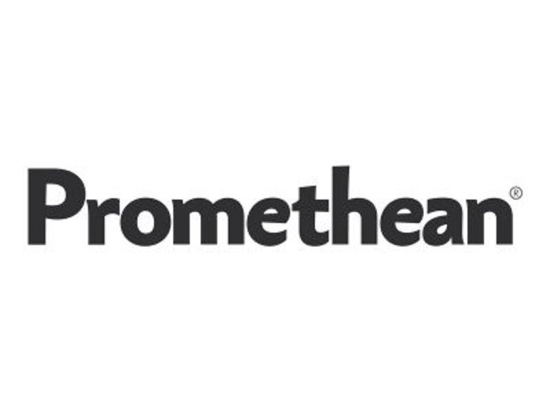 Promethean ASB-40 Upgrade - Mounting Kit