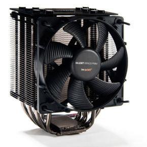 Be Quiet Dark Rock Advanced C1 CPU Cooler