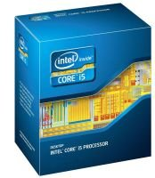 Intel Core i5 3330 3.00GHz Socket 1155 6MB Cache Retail Boxed Processor