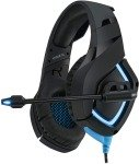 Adesso Xtream G1 Stereo Gaming Headphones with Microphone