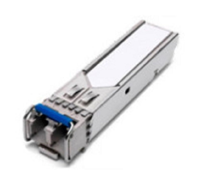 Extreme Networks - SFP+ Transceiver Module - 10 GigE