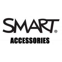 SMART 1031748 - SMART Board 7000 Edu Series Pen - BLUE