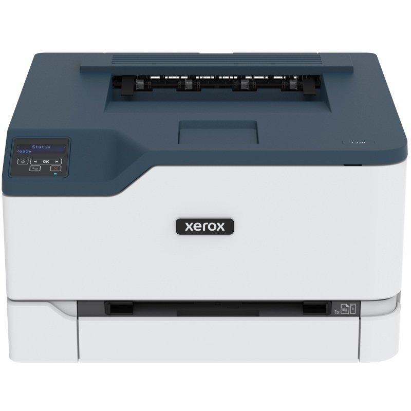 Xerox B230 A4 Mono Laser Printer