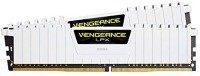 Corsair Vengeance LPX 32GB (2x16GB) DDR4 DRAM 2666MHz C16 Memory Kit - White