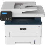 Xerox B225 A4 Multifunction Mono Laser Printer