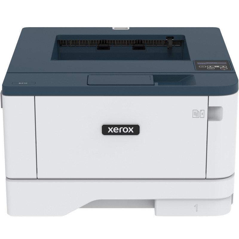 Xerox B310 A4 Wireless Mono Laser Printer