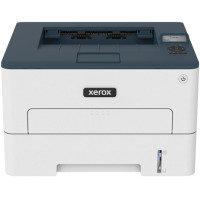 Xerox C230 A4 22ppm Wireless Duplex