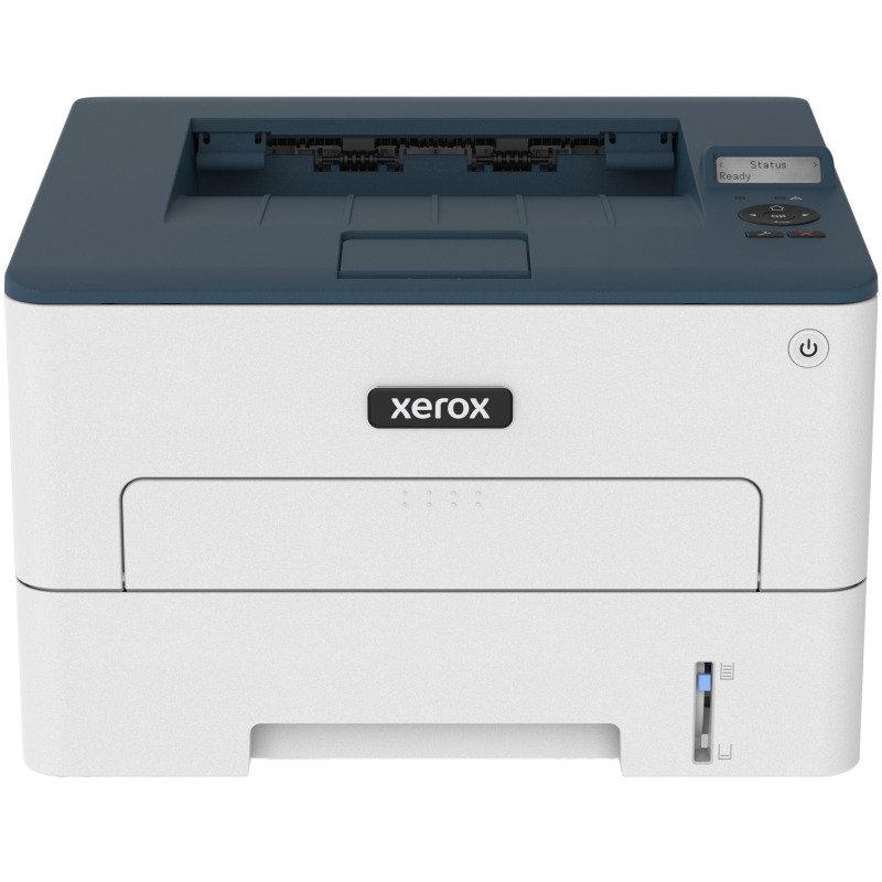 Xerox C230 A4 Wireless Colour Laser Printer