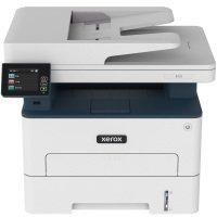 Xerox C235 A4 22ppm Wireless Copy