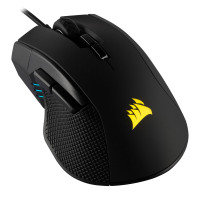 Corsair IRONCLAW RGB FPS/MOBA Gaming Mouse - Refurbished by Corsair