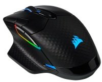 Corsair DARK CORE RGB PRO SE Wireless Gaming Mouse - Refurbished by Corsair