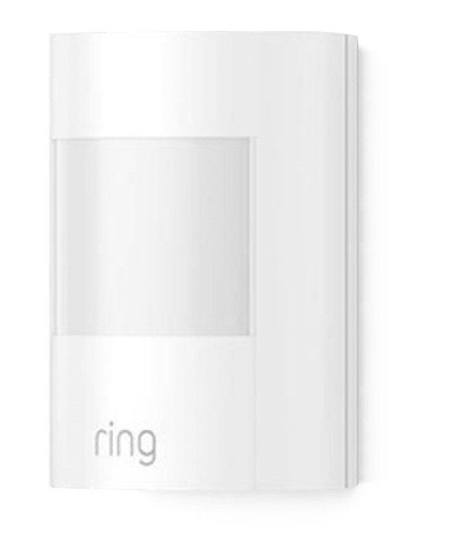 Ring Alarm Motion Detector 1st Gen
