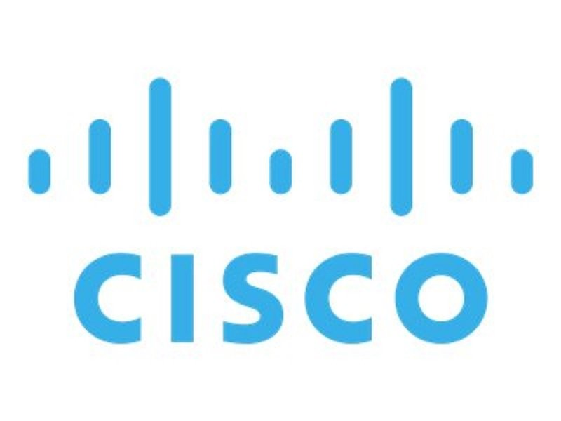 Cisco IP Phone Power Adapter for 7800 Phone Series - United Kingdom