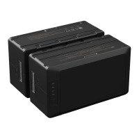 DJI TB60 Intelligent Flight Battery for Matrice 300 RTK (2 Batteries)