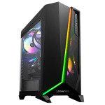 £3199.98, AlphaSync RTX 3090 AMD Ryzen 9 32GB RAM 4TB HDD 1TB SSD Gaming PC, AMD Ryzen 9 3900XT 3.8GHz, 32GB RAM, 4TB HDD, 1TB SSD, NVIDIA GeForce RTX 3090, WiFi, Windows 10 Home, 3 Year Warranty (1yr parts 3yr labour),