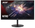 """Acer Nitro XV272 27"""" IPS Full HD 144Hz 1MS Gaming Monitor"""