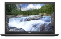 """Dell Latitude 3520 Core i7 8GB 256GB SSD 15.6"""" FHD Win10 Pro Laptop"""