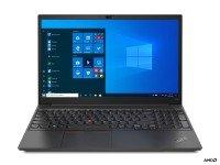 "Lenovo ThinkPad E15 Gen 3 Ryzen 5 8GB 256GB SSD 15.6"" FHD Win10 Pro Laptop"