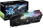 Inno3D GeForce RTX 3080 10GB ICHILL X4 Graphics Card