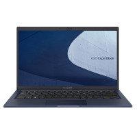 "ASUS ExperBook B1 Core i5 8GB 256GB SSD 14"" Win10 Pro Laptop"