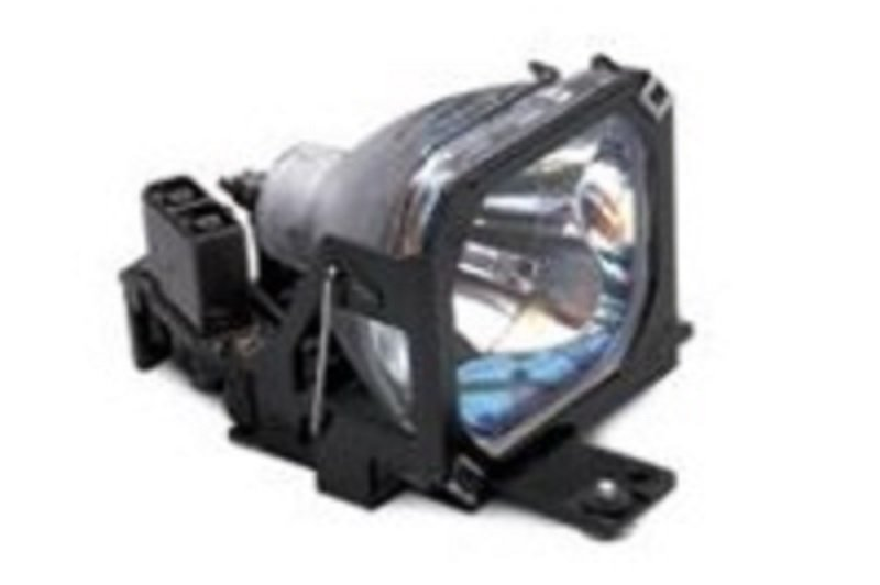 Epson LCD Replacement Lamp For Epson Emp-8000 9000