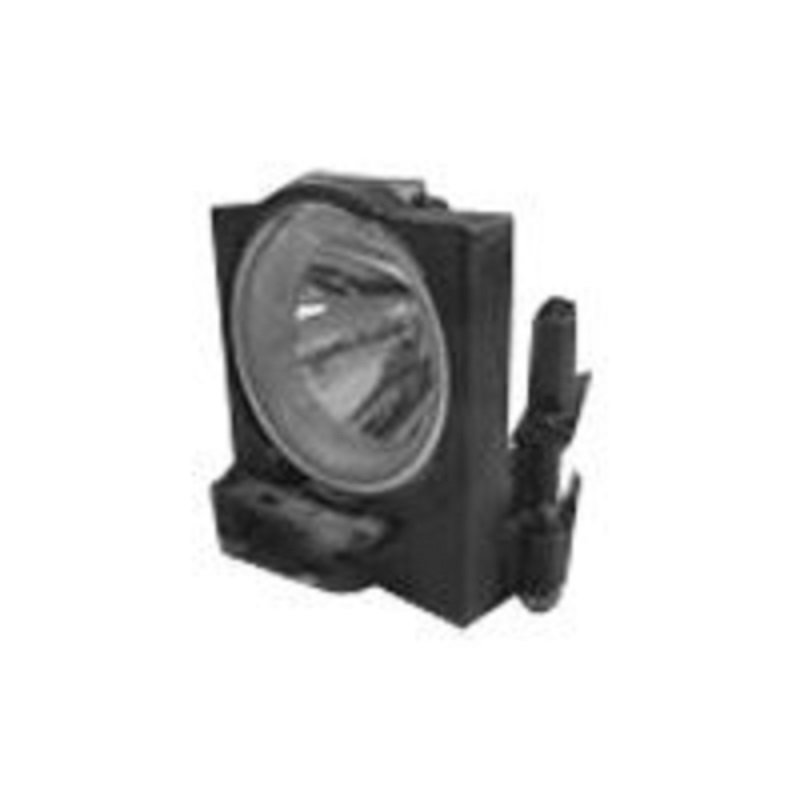 Panasonic ET-LA556 - LCD Projector Lamp