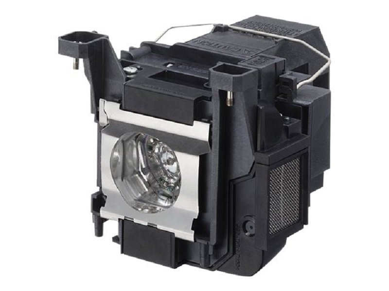 Epson ELPLP89 - Projector Lamp
