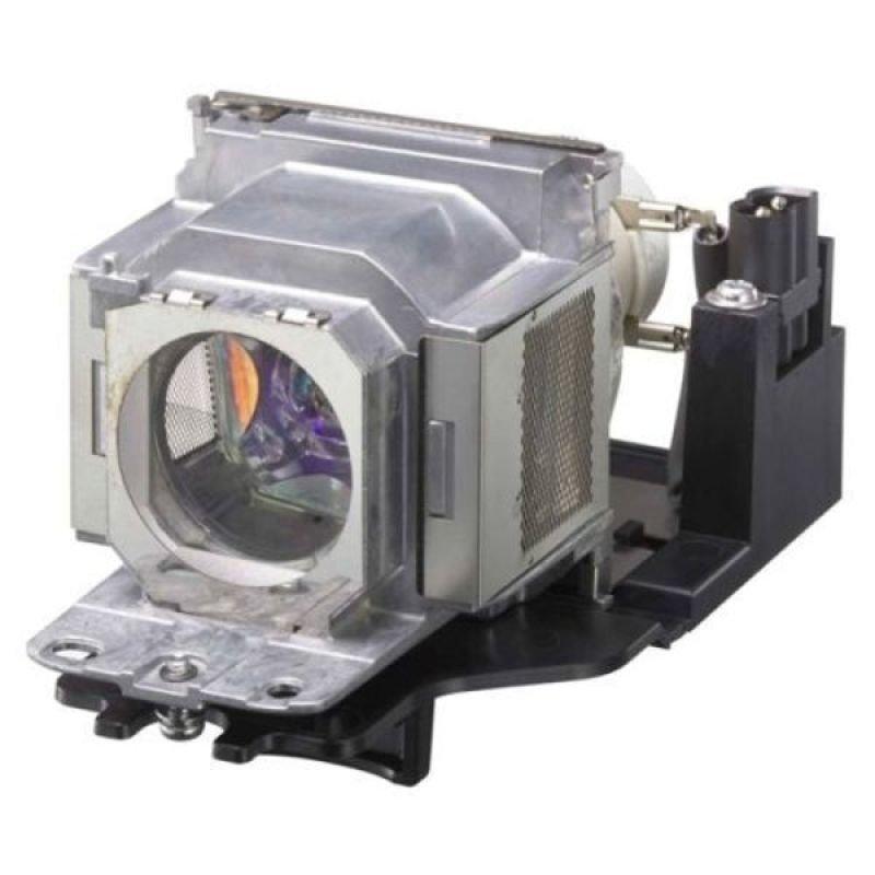 Lamp Module f Sony VPL-EX100